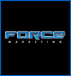 Force-Marketing-Logo-small