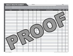 New-Route-Sheet-25-Line-preview