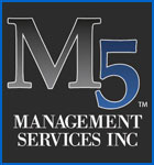 M5-Newsletter-Logo